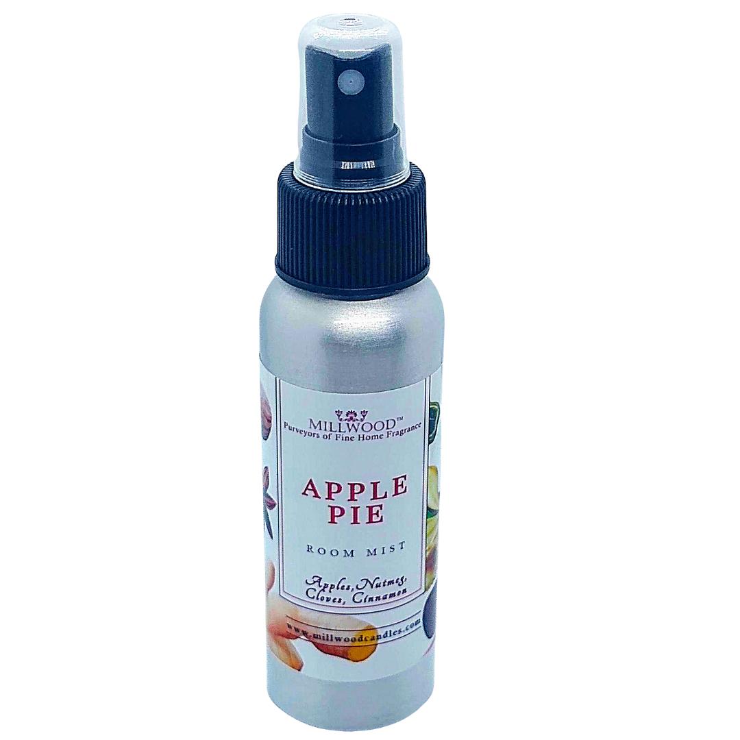 Apple Pie Air Freshener. All natural. Long lasting